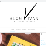 Blogvivant.be