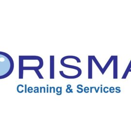 Orisma Cleaning Services
