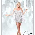 Fotokaart Lindsay