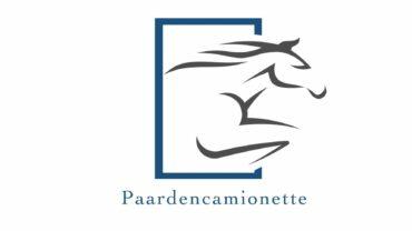 Logo Paardencamionette