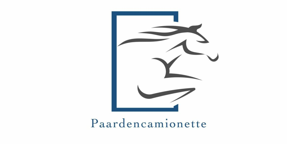 Logo Paardencamionette